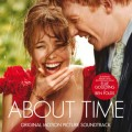 Purchase VA - About Time Mp3 Download