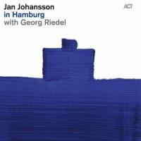 Purchase Jan Johansson - Jan Johansson In Hamburg (Georg Riedel) (Vinyl)