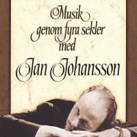 Purchase Jan Johansson - Musik Genom Fyra Sekler (Vinyl) CD2