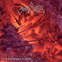 Purchase Angelcorpse - Exterminate