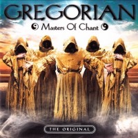 Purchase Gregorian - Masters Of Chant - Chapter 9