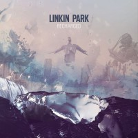 Purchase Linkin Park - Recharged