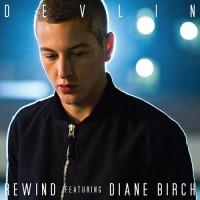 Purchase Devlin - Rewind (Feat. Diane Birch) (CDS)