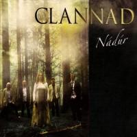 Purchase Clannad - Nadur