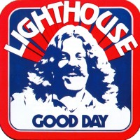 Purchase Lighthouse - Good Day (Vinyl)