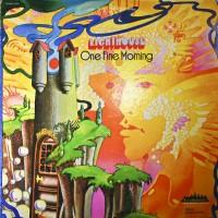 Purchase Lighthouse - One Fine Morning (Vinyl)