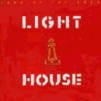Purchase Lighthouse - Song Of The Ages
