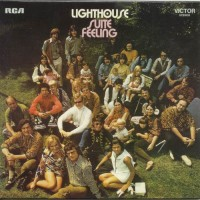 Purchase Lighthouse - Suite Feeling (Vinyl)