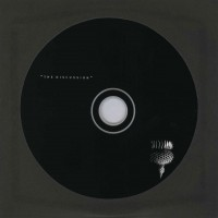 Purchase The Hafler Trio - The Discussion (EP) (With Fovea Hex)