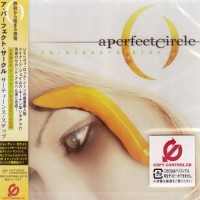 Purchase A Perfect Circle - Thirteenth Step (Japanese Edition)