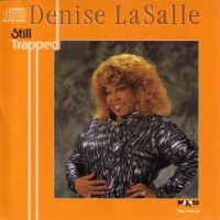 Purchase Denise LaSalle - Still Trapped