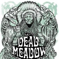 Purchase Dead Meadow - Warble Womb