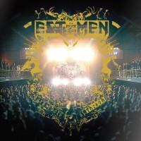 Purchase Testament - Dark Roots Of Thrash CD1