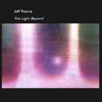 Purchase Jeff Pearce - The Light Beyond