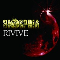 Purchase Biosphia - Revive (EP)