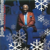 Purchase Joe Williams - That Holiday Feelin'