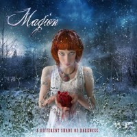 Purchase Magion - A Different Shade Of Darkness