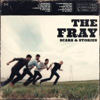 Purchase The Fray - Scars & Stories (Deluxe Edition)