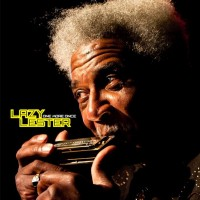 Purchase Lazy Lester - One More Once