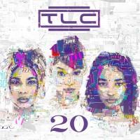Purchase TLC - 20