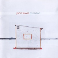 Purchase John Lewis - Evolution