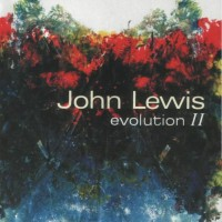 Purchase John Lewis - Evolution II