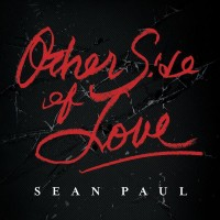Purchase Sean Paul - Other Side Of Love (CDS)