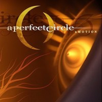 Purchase A Perfect Circle - B-Sides & Rarities
