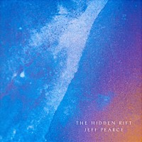Purchase Jeff Pearce - The Hidden Rift