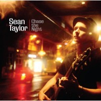 Purchase Sean Taylor - Chase The Night