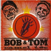 Purchase Bob & Tom - Camel Toe CD1
