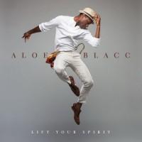 Purchase Aloe Blacc - Lift Your Spirit