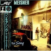 Purchase Randy Meisner - One More Song (Vinyl)