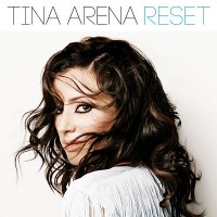 Purchase Tina Arena - Reset (Deluxe Edition)