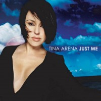 Purchase Tina Arena - Just Me