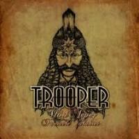 Purchase Trooper - Vlad Tepes: Poemele Valahiei