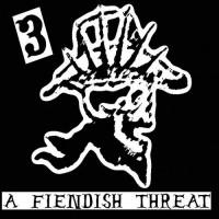 Purchase Hank Williams III - A Fiendish Threat