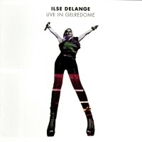 Purchase Ilse Delange - Live In Gelredome CD2