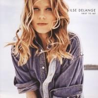 Purchase Ilse Delange - Next To Me