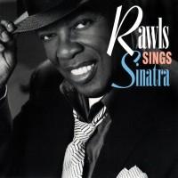 Purchase Lou Rawls - Sings Sinatra