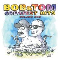 Purchase Bob & Tom - Greatest Hits Vol. 1 CD2
