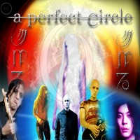 Purchase A Perfect Circle - B-Sides, Rarities & Remixes CD1