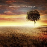 Purchase Jeff Pearce - In The Season Of Fading Light