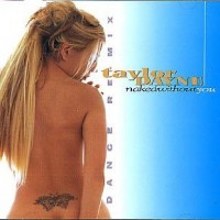 Purchase Taylor Dayne - Naked Without You (CDS)