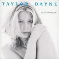 Purchase Taylor Dayne - Naked Without You