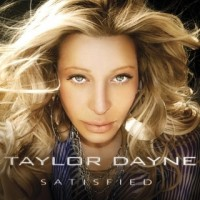 Purchase Taylor Dayne - Satisfied