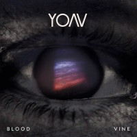 Purchase Yoav - Blood Vine