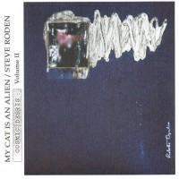 Purchase Steve Roden - Cosmic Debris Volume II