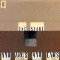 Purchase Steve Roden - One Stone (CDS)