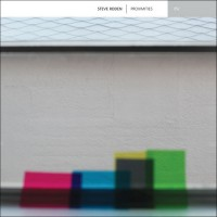Purchase Steve Roden - Proximities
